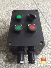 BJX8030