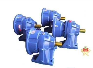 搅拌机专用台湾减速机|台湾三亚减速机|台湾游星减速机|批发 晟邦齿轮减速机