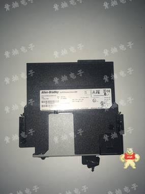 AB1756-L72S罗克韦尔产品1756-L72S 全新原装