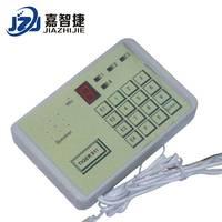 嘉智捷-Tiger-911 电话语音拨号器 自动拨号 智能 工业 兼容多款报警主机 厂家直销