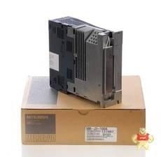 MR-J3-500A+HF-SP502