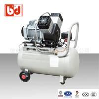 德国进口技术 科研院所专用静音无油空压机 无油静音空压机