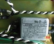ZAC2210-11