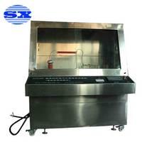薄膜耐电压击穿测试仪,电气介电强度测试仪/上海斯玄厂家