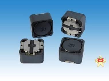 cd54电感_CD54贴片电感 大功率屏蔽贴片电感原装现货SMD贴片电感0603全系列 ...