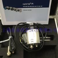 德国欧普士 Optris PI450 高分辨率在线式 红外热像仪