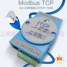 ITCP-1808
