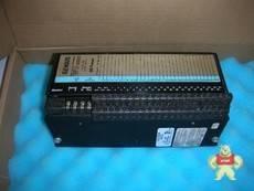IC660D024