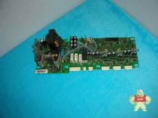 PC00020-D