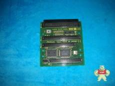 A20B-2000-0880/04A