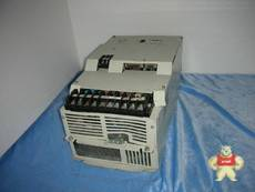 TSTA200D
