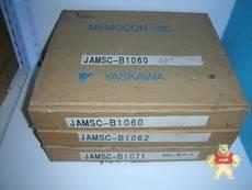 JAMSC-B1060
