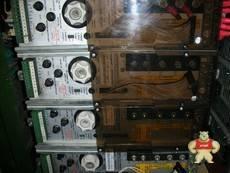 KDV1.3-100-220/300-W1