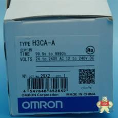H3CA-A