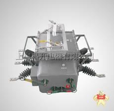 ZW20-12F/630A-20/25KA