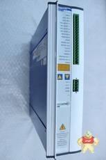 3x230V-480V