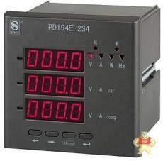 PD194E-2S4