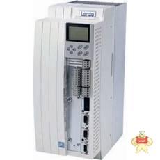 EVS9324-EPV004