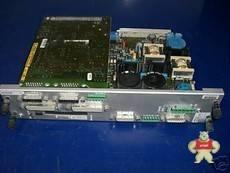 VT3000-S35