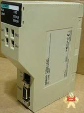 C200H-LK401