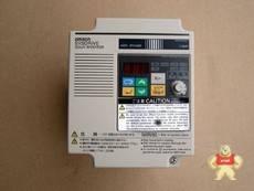 3G3JV-A4022