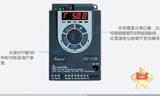 HLP-C10002D243