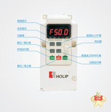 HLPNV0D7521A-220V