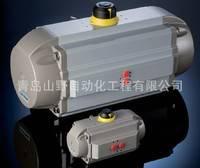 意大利air torque大陆总代理,气缸,PT200DA,PT200SR