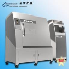 IWM-TQ-100-B