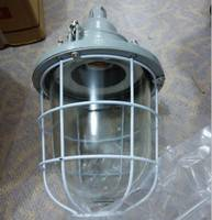 带应急BCD-200防爆灯