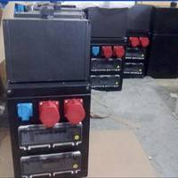 FXX三防检修电源箱   沈阳防检修电源箱
