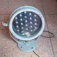 生产厂家批发 LED防爆投光灯山东