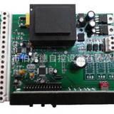 GAMX-C伯纳德数显智能控制板