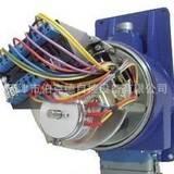 KJ-D、DY-J电动执行器 一体化位发