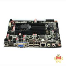IME240AKC2-AMD-E240