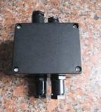 BJX8050-T防爆防腐接线箱
