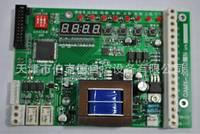 GAMX-2010N遥控数显伯纳德执行器控制板 位置定位器 逻辑控制板