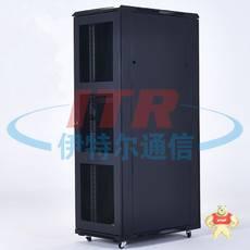 机柜网络服务器