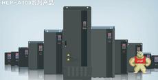 3.7KW HLP-A1000D7521