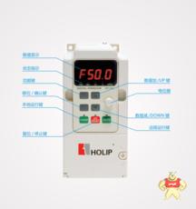 0.75KW-HLPNV0D7523A/B