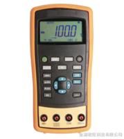 RG-4024热电阻校验仪