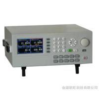 RX6160组合式多路校验仪