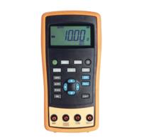 RG-4020温度校验仪