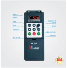15KW HLPB001543