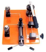 现货仪器YFT2012-6A(B)压力校验台气压源压力表变送器压力校验台
