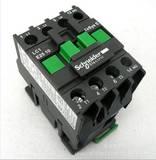 现货原厂施耐德交流接触器LC1-E2510F5N施耐德接触器LC1E2510F5N