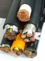 制动化设备电缆rvvsp双绞屏蔽