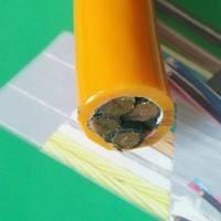 聚氨酯拖链电缆 ,聚氨酯拖链电缆, PUR拖链电缆厂家批发