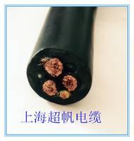 高柔性拖链电缆,耐弯曲聚氨酯拖链电缆,耐弯曲柔性屏蔽电缆