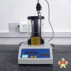 HR-2806E